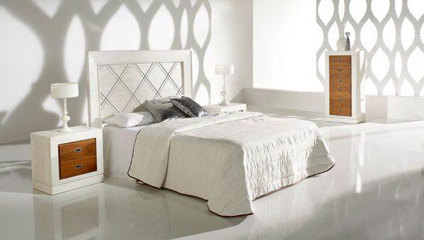 Dormitorio EXPERIENCIAS 05
