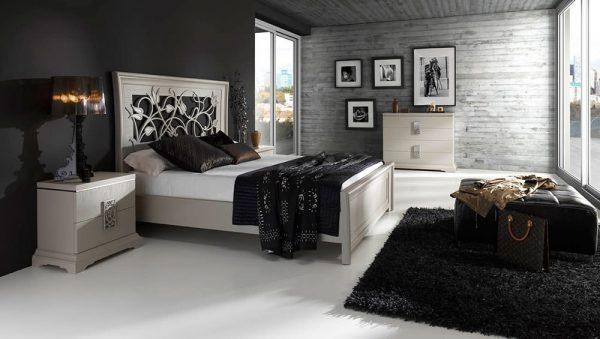dormitorio nicol perla