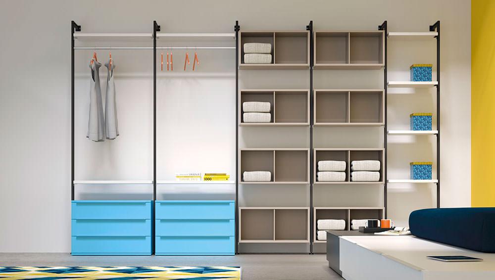 infinity muebles juveniles dormitorio juvenil infinity 45 muebles zhar