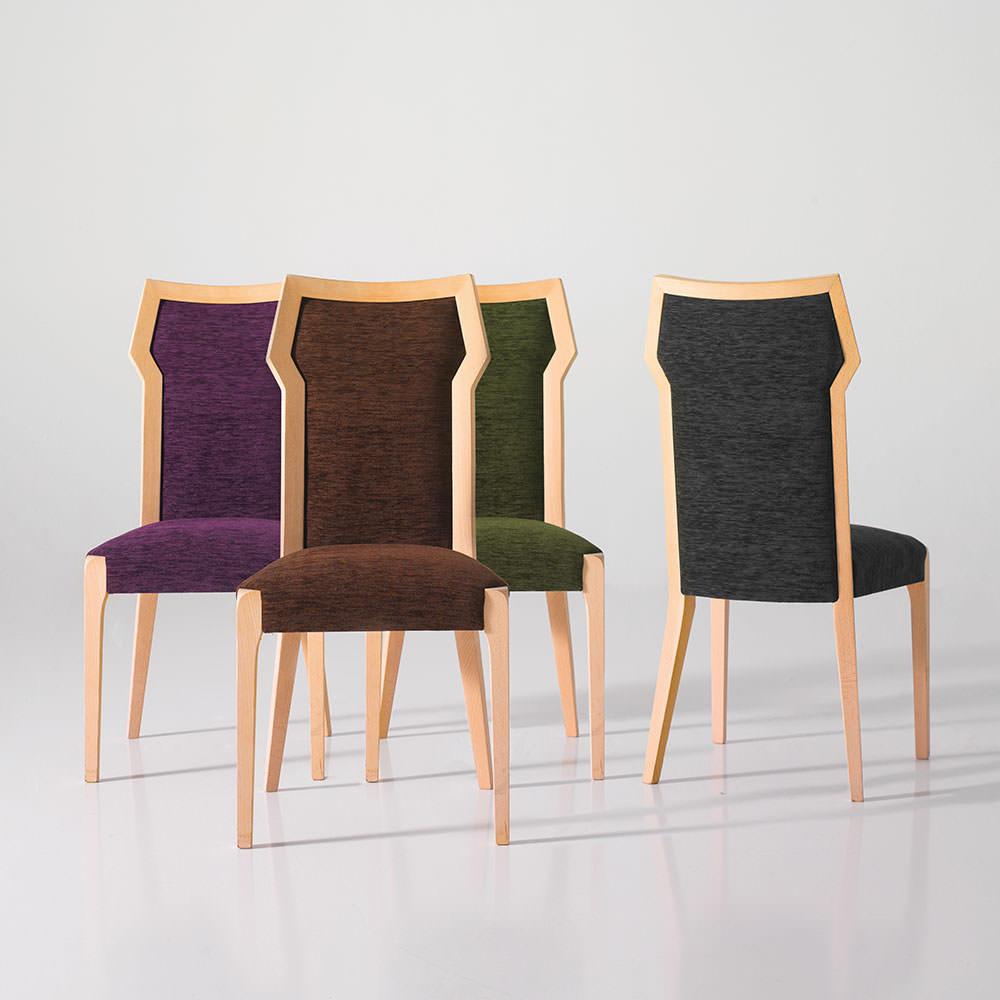 Silla easy sillas de dise o moderno y original for Sillas diseno moderno