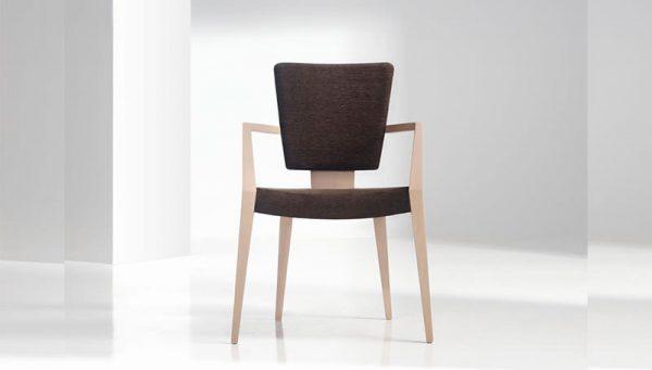 sillón vita