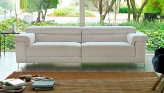 sofa-cuzco-ardi-0011