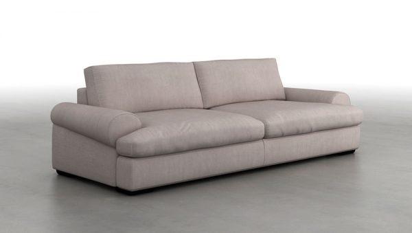sofá ixo