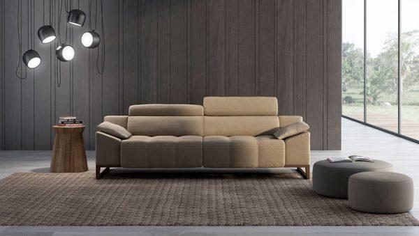Sofa Sham