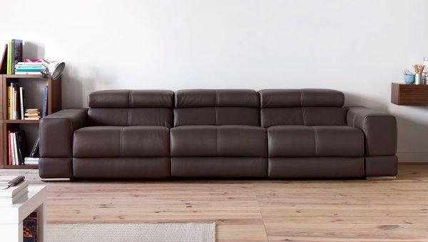 sofá Skr