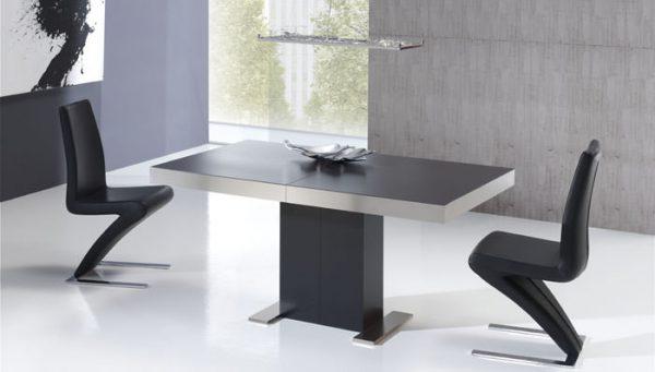 mesa de centro intempo de Indesan