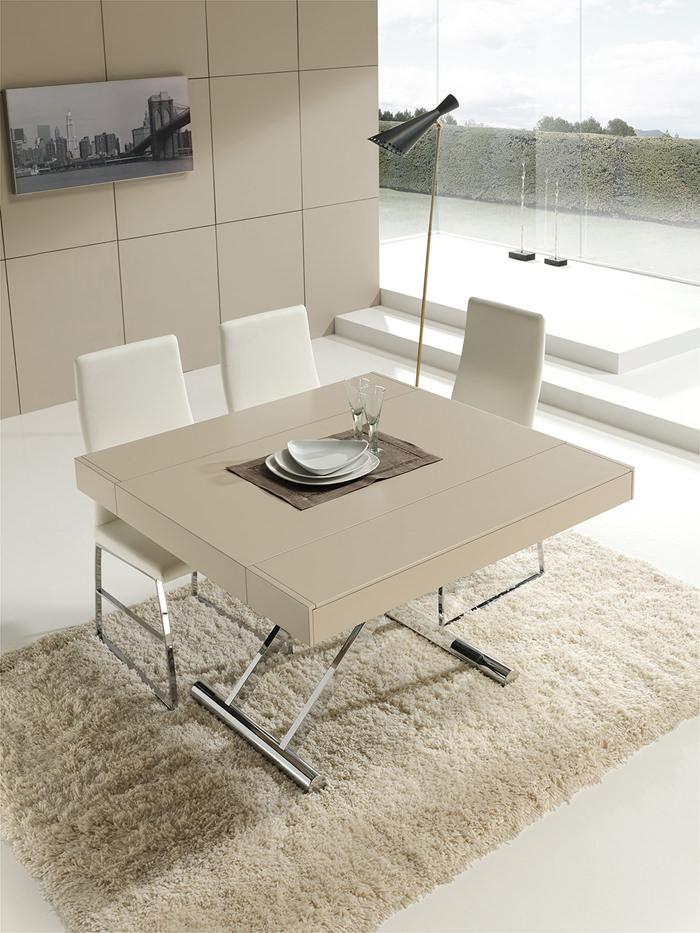 mesa comedor indexan