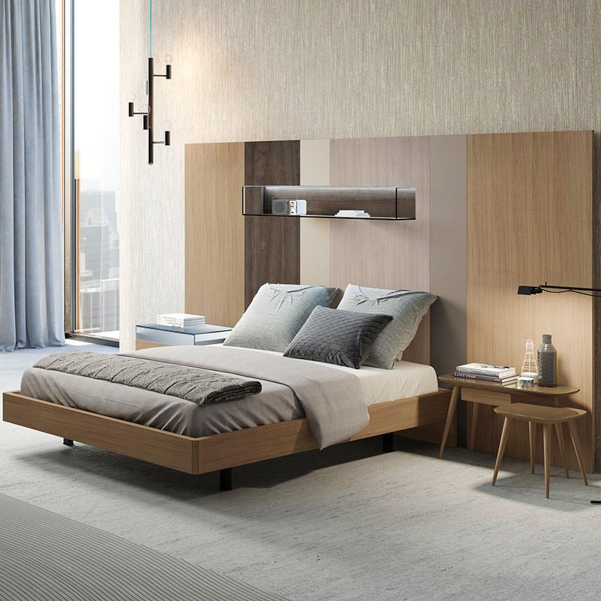 Muebles zhar tienda de muebles y decoraci n en aluche for Tiendas de muebles y decoracion