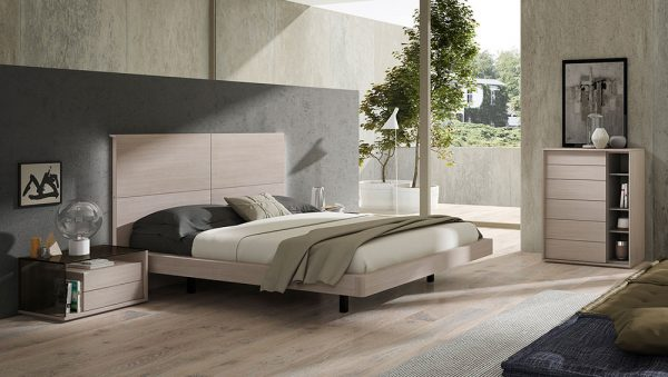Dormitorio Dreams 1 del fabricante A Brito