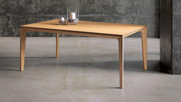 Mesa Amber del fabricante Rodri Diseño