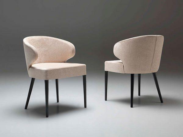Silla Infinity del fabricante Rodri Diseño